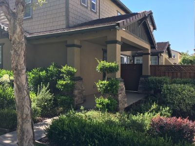 $800 / 120ft2 - Master Bedroom with Private Bath in Mountain House