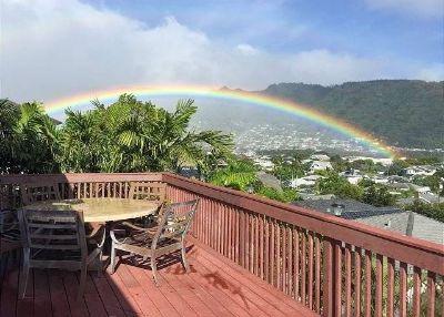 $9999 3 townhouse in Honolulu