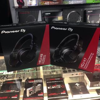 Best DJ Headphones - Beatlab