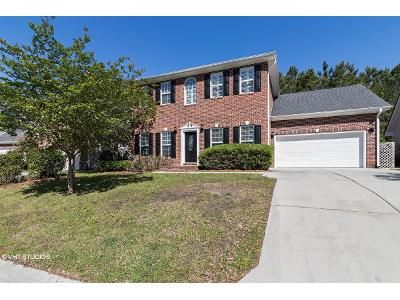 3 Bed 4 Bath Foreclosure Property in Little River, SC 29566 - Hermitage Dr