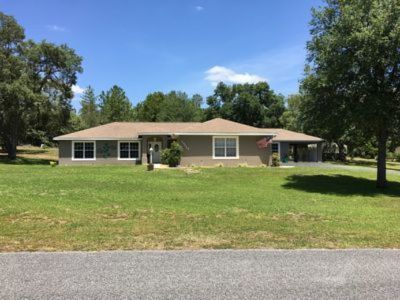 For Rent By Owner In Dunnellon