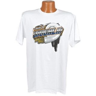 Sell JEGS MT009803 JEGS Troy Pro Mod Champion T-Shirt motorcycle in Delaware, Ohio, US, for US $19.99