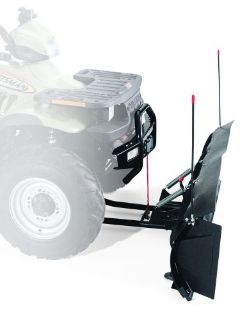 Sell Warn 80607 Plow Blade Side Wall motorcycle in Chanhassen, Minnesota, United States, for US $62.41