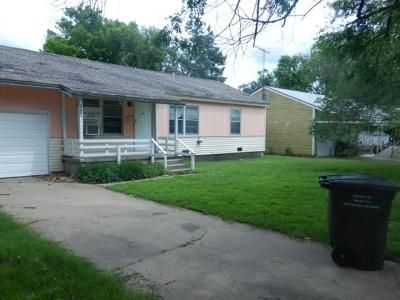 3 Bed 1 Bath Foreclosure Property in Bartlesville, OK 74003 - SW Oklahoma Ave