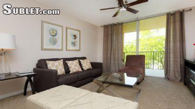 Two Bedroom In Aventura