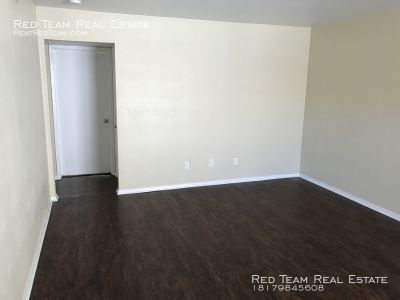 2 bedroom in Fort Worth