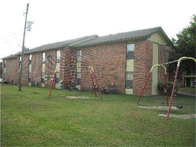 15027 Quail Ridge Road Danbury Texas 77534