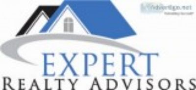 Sale of investment property