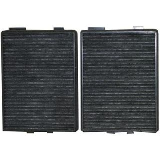 Sell GK INDUSTRIES CF1067 Cabin Air Filter motorcycle in Saint Paul, Minnesota, US, for US $28.07
