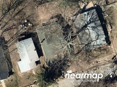 Foreclosure Property in Budd Lake, NJ 07828 - Springdale Ter
