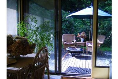 Welcome to Wildwood Cottage-Private-Seculded Oasis