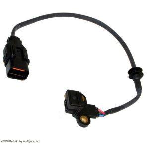 Sell BECK ARNLEY 180-0357 Camshaft Position Sensor-Engine Camshaft Position Sensor motorcycle in Jacksonville, Florida, US, for US $83.57