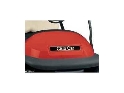 2010 Club Car Precedent i2 4 Pass Excel Golf Golf Carts Brazoria, TX