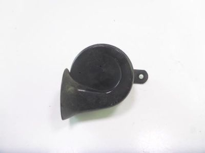 Purchase 99 Mercedes CLK 320 C208 Horn 0045427820 motorcycle in Odessa, Florida, United States, for US $14.95