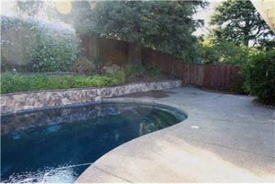 Best schools, great house in Cupertino, only $4350