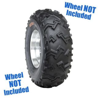Find 27x9.00-12 Duro HF278 Extreme 27-9.00-12 ATV Tire (4 Ply) motorcycle in Marion, Iowa, United States, for US $34.99