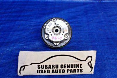 Sell 06-07 2006-2007 SUBARU IMPREZA STI CAMSHAFT INTAKE AVCS CAM GEAR RH motorcycle in Lakeland, Florida, United States, for US $62.99