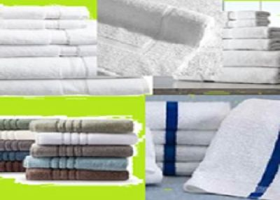 Buy Online Low Cost Wholesale Towels | Towels N More
