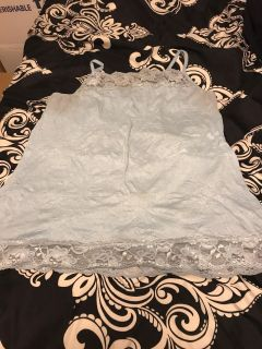 MAurices size 2. Well worn. Pick up at McCalla Target Thursdays from 5:15 till 6