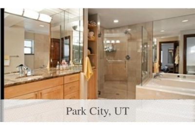 Furnished Summit Park Home - Long Term Lease