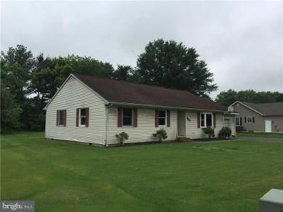 3 Bed 2 Bath Foreclosure Property in Seaford, DE 19973 - Heritage Dr