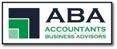 A B A Financial Advisors