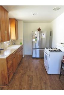 East Side Costa Mesa 2 Bed 1 Bath Cottage For Lease