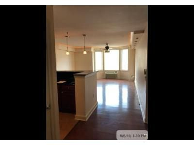 2 Bed 1 Bath Foreclosure Property in Edgewater, NJ 07020 - City Pl