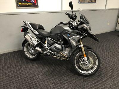 2018 BMW R 1200 GS Dual Purpose Motorcycles Chico, CA