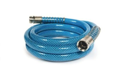 Find Camco RV 22823 Premium 10' 5/8 ID Drinking Water Hose motorcycle in Munroe Falls, Ohio, United States, for US $6.69