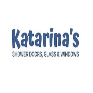 Katarina's Glass & Shower Door
