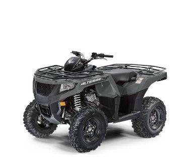 2019 Textron Off Road ALTERRA 570 EPS Utility ATVs West Plains, MO