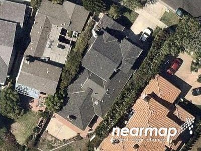 5 Bed 5 Bath Preforeclosure Property in Pacific Palisades, CA 90272 - Earlham St