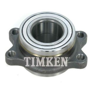 Sell Wheel Bearing Assembly Rear TIMKEN 512014 fits 89-98 Nissan 240SX motorcycle in Azusa, California, United States, for US $111.92