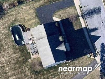 4 Bed 2.5 Bath Foreclosure Property in Douglassville, PA 19518 - Verdure Ln