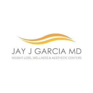 Garcia Weight Loss, Wellness And Aesthetic Centers | South Tampa