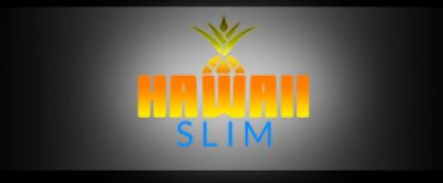 Hawaii Slim
