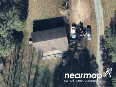 2.0 Bath Foreclosure Property in Raleigh, NC 27613 - Strickland Rd