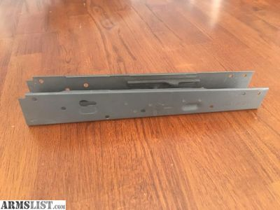 For Sale: AK Receiver **Pre Healey 7/20**