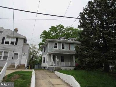 119 Sharon Ave Collingdale Three BR, GREAT BUY AT THIS PRICE!