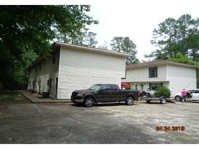 16 Bed 16.8 Bath Foreclosure Property in Gulfport, MS 39501 - 12th Ave 1-8