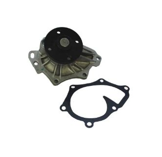 Purchase Water Pump Kit Fits Toyota Pontiac Vibe Camry 2.0 2.4 L 2AZFE DOHC # WP2162 motorcycle in Los Angeles, California, United States, for US $27.21