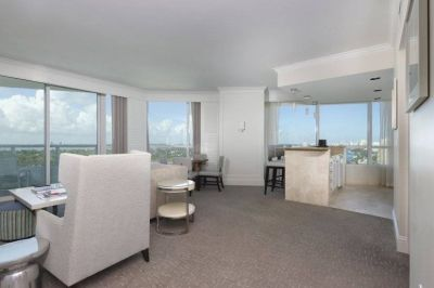 $7500 1 apartment in Miami Beach