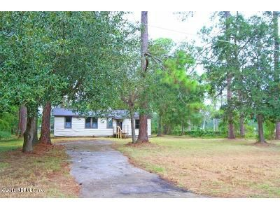 3 Bed 2 Bath Foreclosure Property in Jacksonville, FL 32210 - Norka Dr