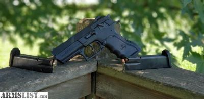 For Sale: JERICHO 941