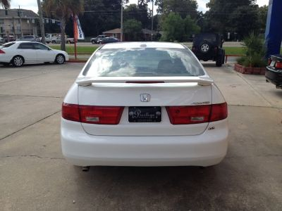 $9,995, 2005 Honda Accord Used Cars Priced Right