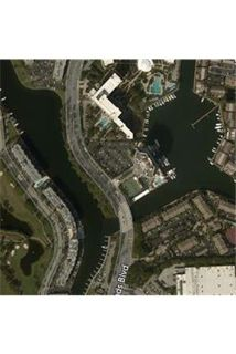 2 bedrooms Apartment - We are South Florida's finest waterfront community. Parking Available!