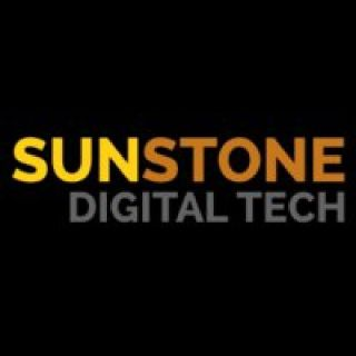 Sunstone Digital Tech