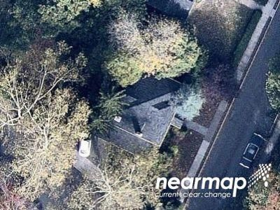 Preforeclosure Property in Leonia, NJ 07605 - Palmer Pl