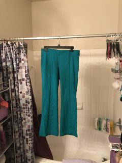 INC pants size 12